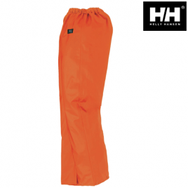 Helly Hansen Voss Trousers