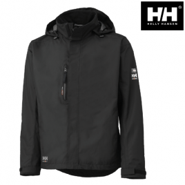 Helly Hansen Haag Waterproof Jacket