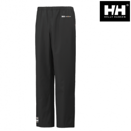 Helly Hansen Gent Trouser