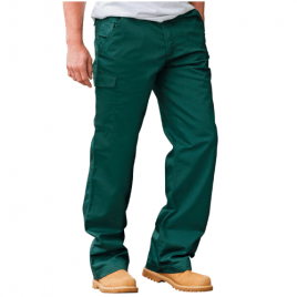 Russell Twill Workwear Trousers