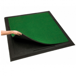 Imax Airlastic Frame only – for 1.5m x 1.5m Mat