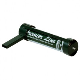 Line Marking Paint Hand Applicator