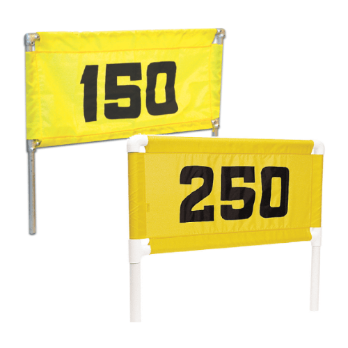 Range Banners