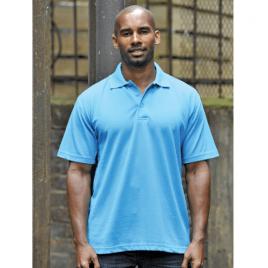 Rtxtra Polo Shirt