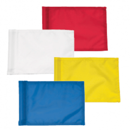 Plain Pin Placement Flags for Royaline (1/2″)