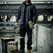 Clothing and Workwear