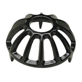 Crown Aluminium Tee Marker