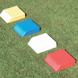 Eco Line Wedge Tee Marker
