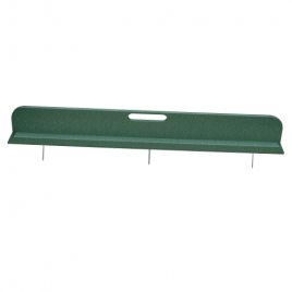 Recycled Plastic Deluxe Range Divider