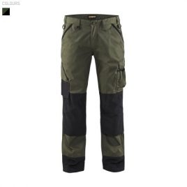 Garden trousers