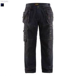 Craftsman Trousers X1500 (15001140)