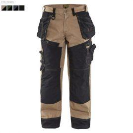 Craftsman Trousers X1500 (15001320)