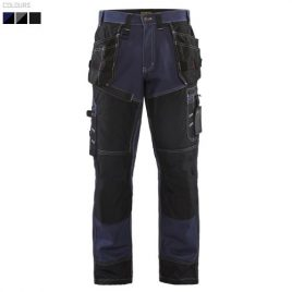 Craftsman Trousers X1500 (15001370)