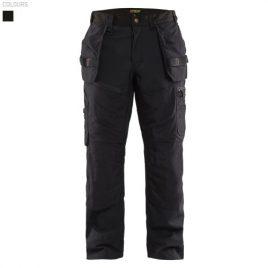 Craftsman Trousers X1500 Softshell