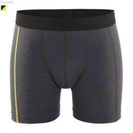 Boxer Shorts XLIGHT, 100% Merino
