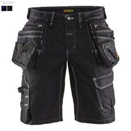 Craftsman shorts stretch X1900