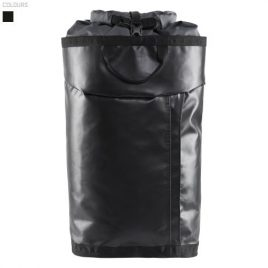 Backpack 30 L