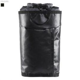 Backpack 50 L
