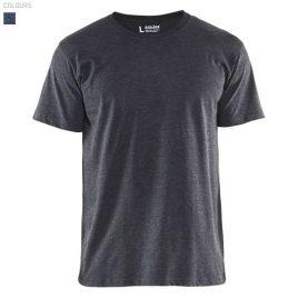 T-Shirt (33001025)