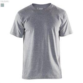 T-Shirt (33001033)