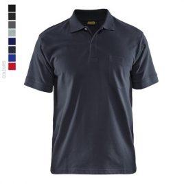 Polo Shirt (33051035)