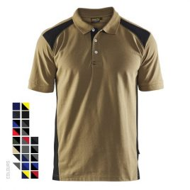 Polo shirt (33241050)