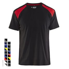 T-shirt (33791042)