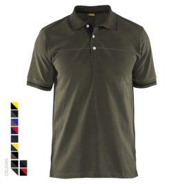 Polo shirt (33891050)