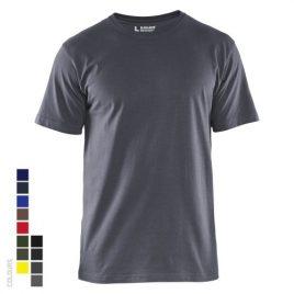 T-shirt (35251042)