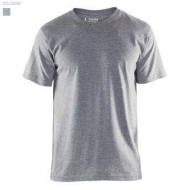 T-shirt (35251043)