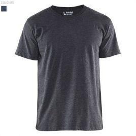 T-shirt (35251053)