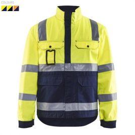 High vis Jacket (40231804)