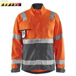 High vis jacket (40641811)