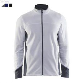Super lightweight Fleece jacket