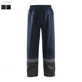 Rain Trouser Level 2 – 1322