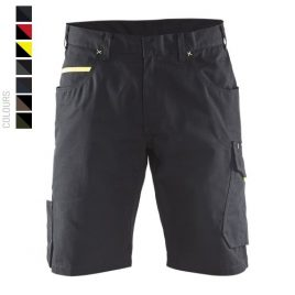 Service Shorts – 1499
