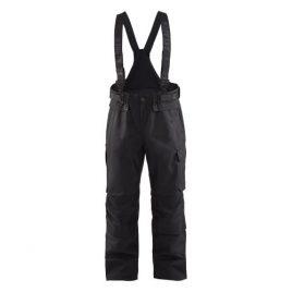 Shell Trouser – 1809
