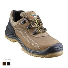 Safety shoe S3 – 2310