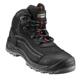Safety boot S3 – 2315