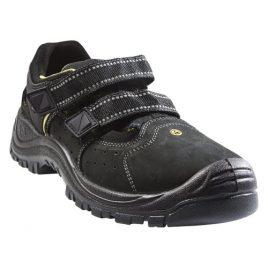 Safety sandal S1P