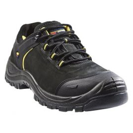 Safety shoe S3 – 2317