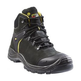 Safety boot S3 – 2318
