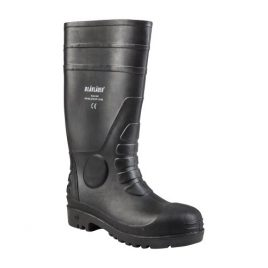 Safety Rubber Boot S5