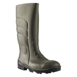 Safety boot S5 – 2421
