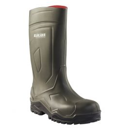 Safety boot S5 – 2422