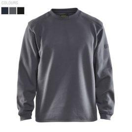 Sweatshirt – 335