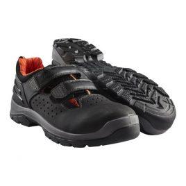ELITE Safety Sandal (2449)
