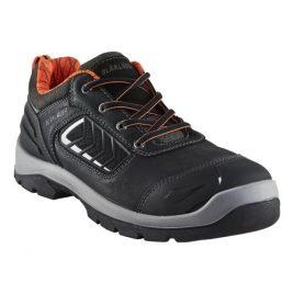 ELITE Safety Shoe (2450)