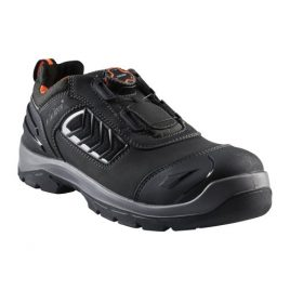 ELITE Safety Shoe (2451)