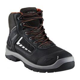 ELITE Safety boot (2452)
